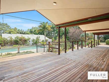 85 Mcgettigans Lane, Ewingsdale 2481, NSW House Photo