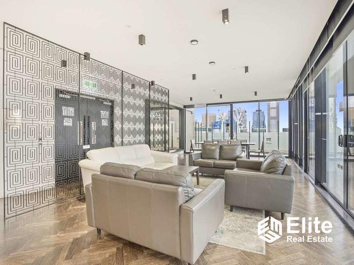 2709/33 Mackenzie Street, Melbourne 3000, VIC Apartment Photo