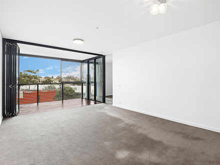 303/3 Sterling Circuit, Camperdown 2050, NSW Unit Photo