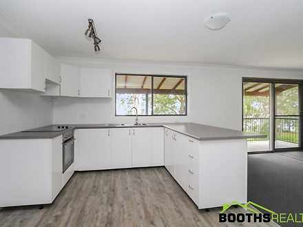 100A Marks Road, Gorokan 2263, NSW House Photo