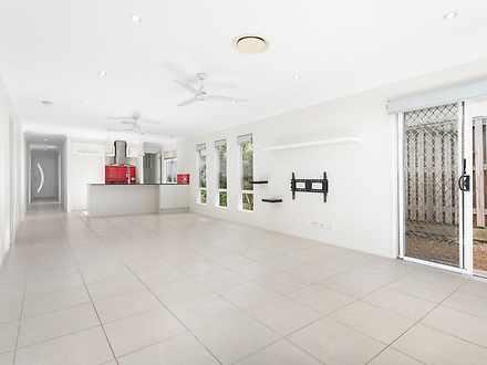 3 Watarrka Avenue, Fitzgibbon 4018, QLD House Photo