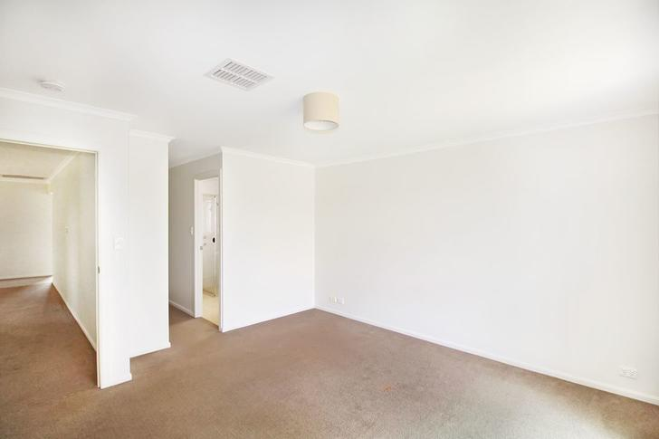 25 Cockle Avenue, Aldinga Beach 5173, SA House Photo