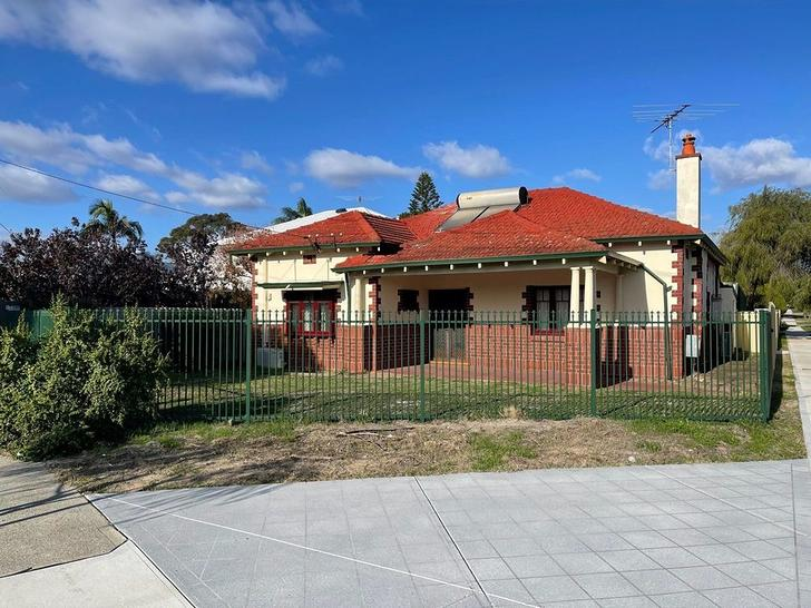 345 Mill Point Road, South Perth 6151, WA House Photo