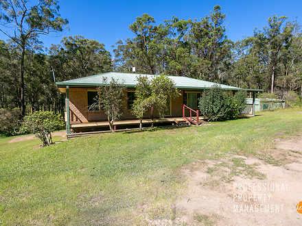 45 Grants Close, South Kempsey 2440, NSW House Photo