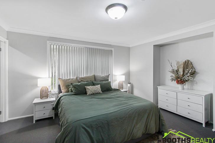 56 Clinton Way, Hamlyn Terrace 2259, NSW House Photo