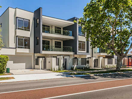4/73 Kintail Road, Applecross 6153, WA Apartment Photo