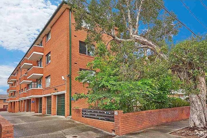 20/86 Cambridge Street, Stanmore 2048, NSW Unit Photo