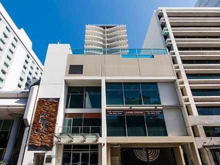 14/229 Adelaide Terrace, Perth 6000, WA Apartment Photo