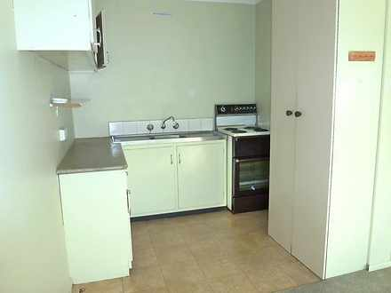 9/15 Kemp Street, Thornbury 3071, VIC Apartment Photo
