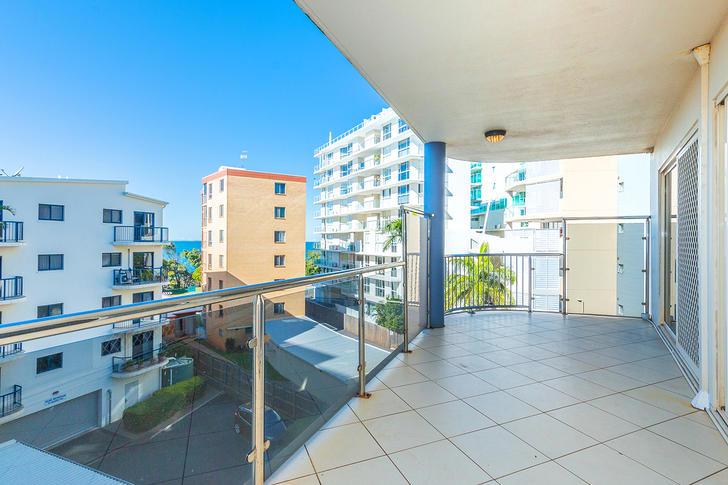 6/72 Sutton Street, Redcliffe 4020, QLD Apartment Photo