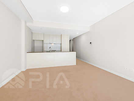 1004/1-7 Neil Street, Holroyd 2142, NSW Apartment Photo