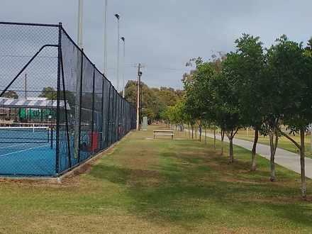 23 tenniscourtsbikepath 1622879594 thumbnail