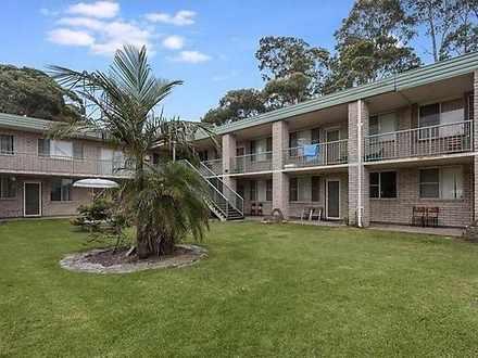 1/647 Beach Road, Surf Beach 2536, NSW Unit Photo