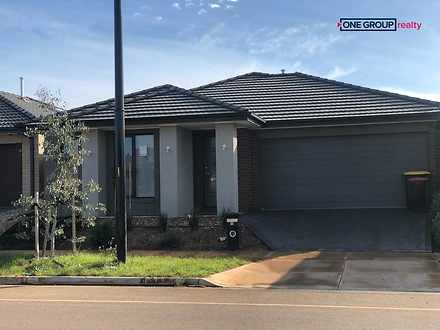 12 Morningside Drive, Thornhill Park 3335, VIC House Photo