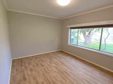 Bedroom 3  1622886668 thumbnail