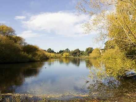Mcloeds waterhole reserve2 1622886684 thumbnail