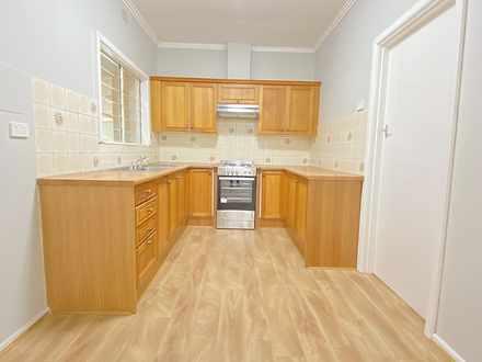 Kitchen 1  1622886680 thumbnail