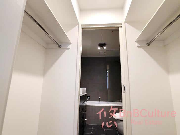1003/11-17  Cohen Place, Melbourne 3000, VIC Apartment Photo