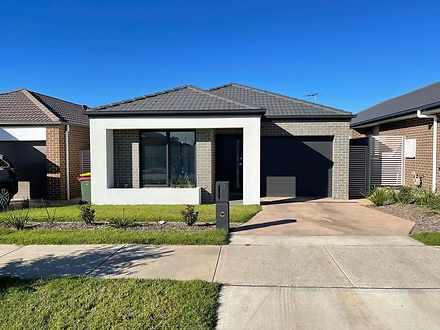 22 Narrami Road, Austral 2179, NSW House Photo