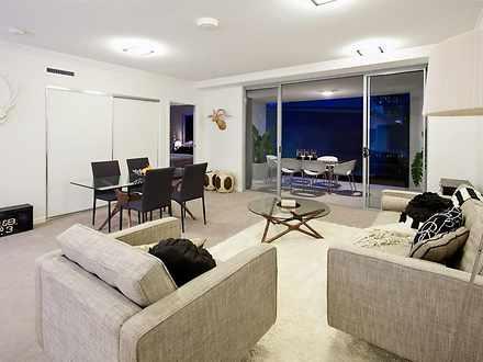 125 Bulimba Street, Bulimba 4171, QLD Apartment Photo