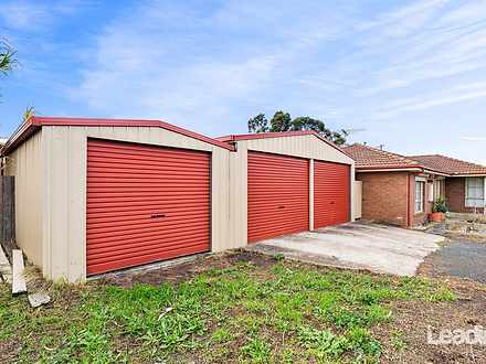 8 Glitter Road, Diggers Rest 3427, VIC House Photo