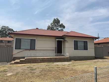 231 Doonside Crescent, Doonside 2767, NSW House Photo