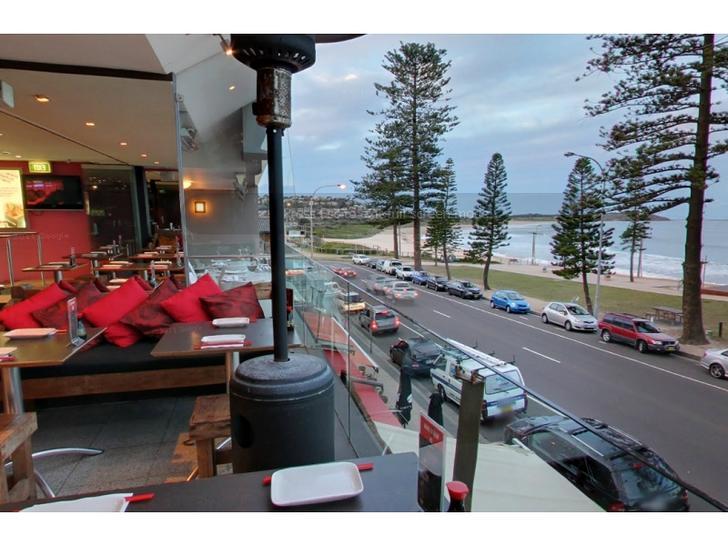10/16-18 Cassia Street, Dee Why 2099, NSW Unit Photo