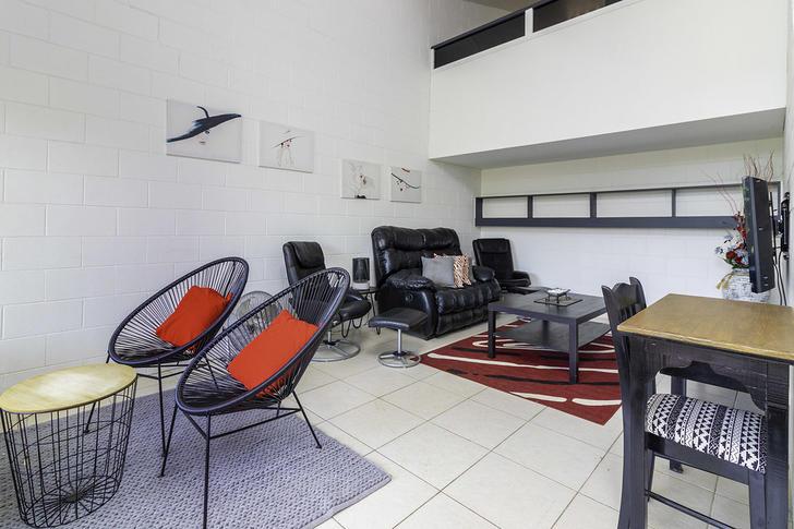 Kooralbyn 4285, QLD Villa Photo
