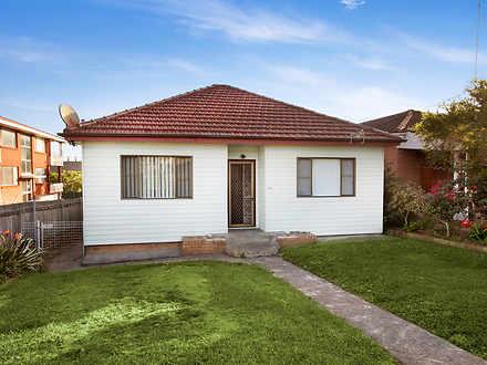 94 Shellharbour Road, Port Kembla 2505, NSW House Photo