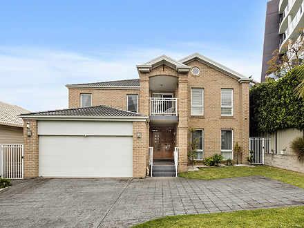 5 Ocean Street, Wollongong 2500, NSW House Photo