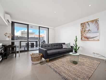 107/274 Darby Street, Cooks Hill 2300, NSW Apartment Photo