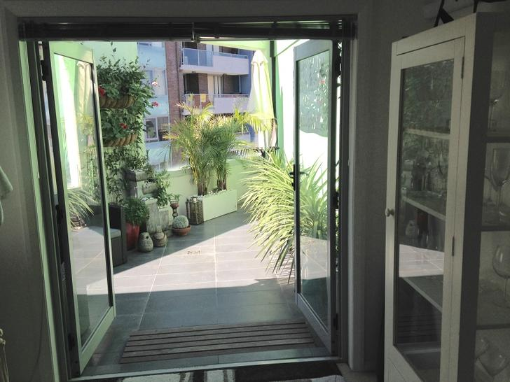 10/8 Bellevue Street, Newcastle West 2302, NSW Apartment Photo