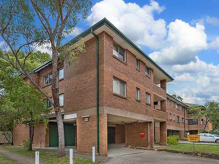 21/454 Guildford  Road, Guildford 2161, NSW Unit Photo