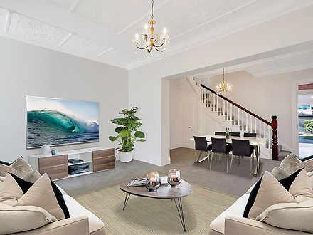 150 Fletcher Street, Woollahra 2025, NSW House Photo