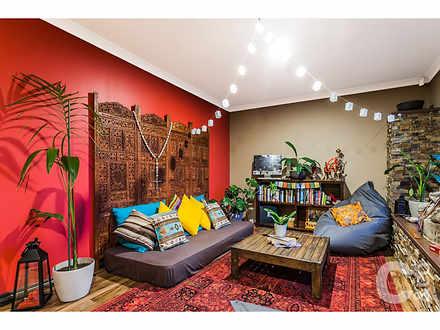 130 Challenger Avenue, Parmelia 6167, WA House Photo