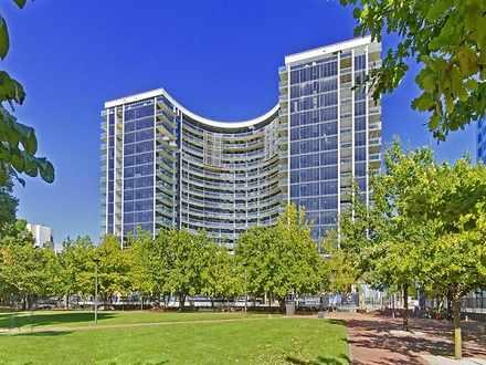 1206/240 Bunda Street, City 2601, ACT Apartment Photo