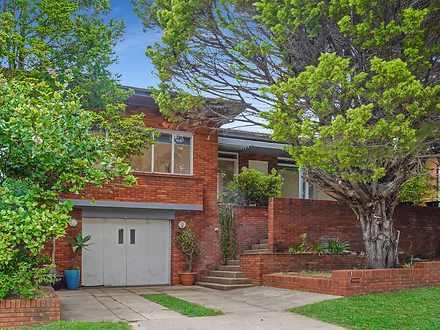 35 Bourke Street, North Wollongong 2500, NSW House Photo