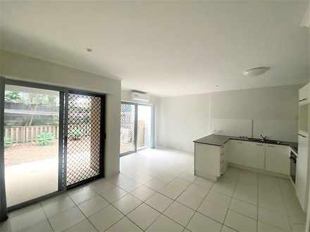 13/4 Reserve Court, Murrumba Downs 4503, QLD Townhouse Photo