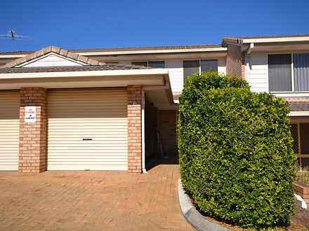 17/709 Kingston Road, Waterford West 4133, QLD Townhouse Photo