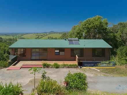 316 Cudgen Road, Cudgen 2487, NSW House Photo