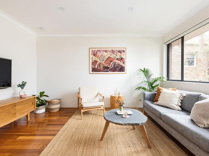 2/430 Sydney Road, Balgowlah 2093, NSW Apartment Photo