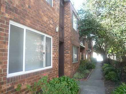 7/19 Bishop Street, Kingsville 3012, VIC Apartment Photo