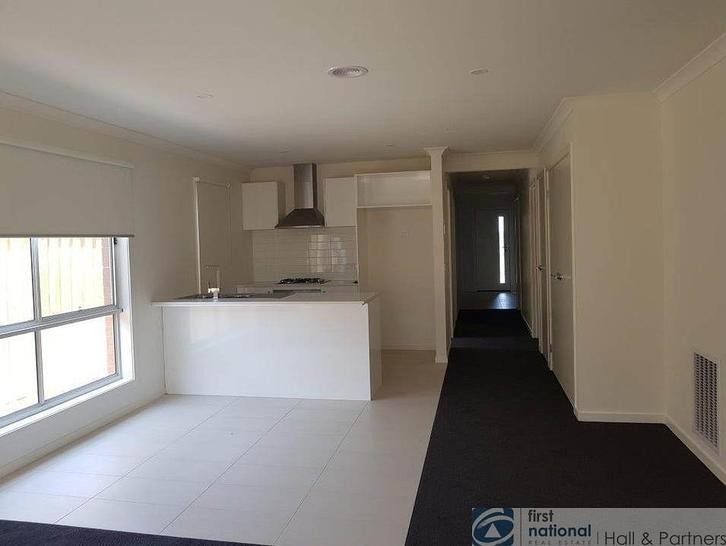 63 Mulloway Drive, Point Cook 3030, VIC House Photo