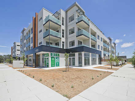 68/227 Flemington Road, Franklin 2913, ACT Apartment Photo
