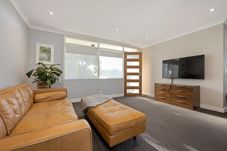 844 Watson Street, Albury 2640, NSW House Photo