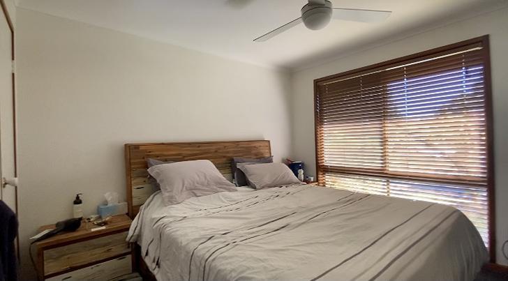 3 Avening Street, Alexandra Hills 4161, QLD House Photo