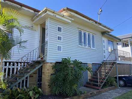 2/102 Blinzinger Road, Banyo 4014, QLD Unit Photo
