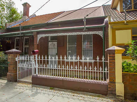 109 Marriott Street, Redfern 2016, NSW House Photo