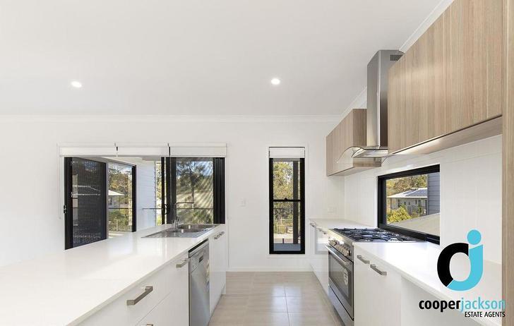16 Saunders Close, Upper Kedron 4055, QLD House Photo