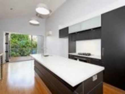 2/10 Highlands Street, Albion 4010, QLD Apartment Photo